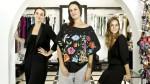 LIF Week 2014: conoce a las nuevas diseñadoras - Noticias de susan wagner