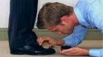 ¿Cómo sobrevivir a la humillación en el trabajo? - Noticias de solomon co