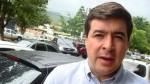 Juicio de alcalde de San Cristóbal se realizará en Caracas - Noticias de sebin