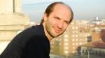 """Carlos Granés: """"Quiero familiarizar a la gente con los libros"""" - Noticias de juan gabriel peruano"""