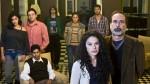 Diez películas peruanas que no te puedes perder en el 2014 - Noticias de javier ascenzo