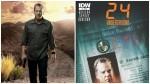 """Lanzan cómic basado en """"24: Live Another Day"""" - Noticias de jack bauer"""