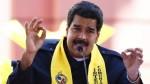 Maduro anuncia detención de 3 generales que pretendían alzarse - Noticias de detenidos