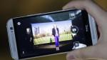 HTC One se renueva: diseño metálico y doble cámara trasera - Noticias de htc one