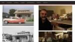 'Elgin Park', una ciudad irreal - Noticias de michael paul smith