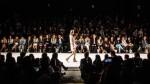 LIF Week 2014: todo está listo para la fiesta de la moda - Noticias de susan wagner