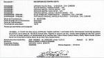 Rector de U. Garcilaso compró de forma irregular un terreno - Noticias de chincha alta