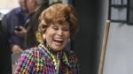 """Doña Nelly 'reapareció' en """"Al fondo hay sitio"""" - Noticias de orlando fundichelly"""