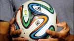 ¿Piensas ir al Mundial? Arma tu presupuesto con estos datos - Noticias de magin perez