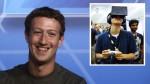 ¿Por qué Facebook compró la empresa de realidad virtual Oculus? - Noticias de playstation 4