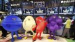 Candy Crush se estrenó en Wall Street con una caída de 11% - Noticias de king digital