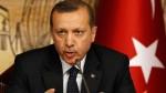 Turquía: Justicia ordena levantar bloqueo a Twitter - Noticias de erdogan