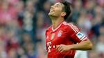 El aporte de Pizarro en el título del Bayern en la Bundesliga - Noticias de roy makaay