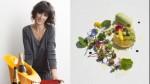 Helena Rizzo, de modelo a mejor chef del mundo - Noticias de na mata