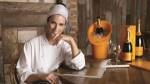 Helena Rizzo, de modelo a mejor chef del mundo - Noticias de helena rizzo