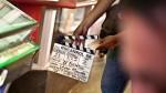 El cine peruano recibirá más de 7 millones de soles - Noticias de conacine