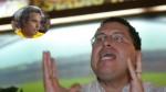 """Phillip Butters: """"Chemo del Solar es hincha de Alianza Lima"""" - Noticias de pacho bustamante"""
