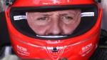 "Dramático augurio sobre Schumacher: ""Prepárense para lo peor"" - Noticias de gary herstein"