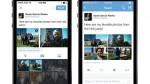 Ahora podrás subir fotos múltiples a Twitter y etiquetar amigos - Noticias de danny sullivan