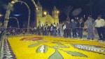 Semana Santa: Región Junín recibirá unos 40 mil turistas - Noticias de la laguna de paca