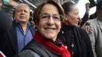 Municipalidad de Lima contrató a encuestadora por S/.129.870 - Noticias de el trome
