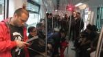 ¿Quién es quién en consorcio que va por la línea 2 del Metro? - Noticias de grupo peruano canadiense