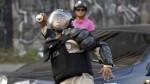 Venezuela: Foro penal presentó 59 casos de tortura en Unasur - Noticias de sebin