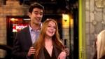 Lindsay Lohan: dos adelantos en video de su regreso a la TV - Noticias de beth behrs