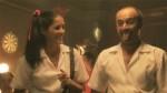 """""""A los 40"""": mira el videoclip del tema oficial de la película - Noticias de anna frank"""