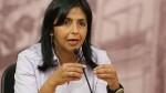 Chavismo arremete contra diario por 'crucigramas conspirativos' - Noticias de crucigrama