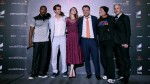 """Andrew Garfield: """"Hemos hecho el film más grande de Spider-Man"""" - Noticias de marc webb"""