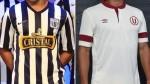 ¿A quiénes les deben Alianza Lima y Universitario de Deportes? - Noticias de carlos franco chipoco