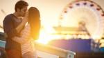 ¿Qué tal besas según tu signo del Zodiaco? - Noticias de horoscopo