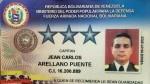 En Táchira canjean a militares secuestrados por detenidos - Noticias de vielma mora