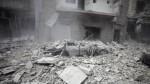 Siria: ocho capítulos para entender una guerra de tres años - Noticias de dr julio segura