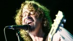 Soundgarden en Lima: fotos de una memorable noche de 'grunge' - Noticias de chris cornell