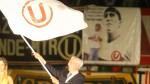 Diez postales del romance entre Mario Vargas Llosa y la 'U' - Noticias de toto terry