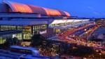 Este es el mejor aeropuerto del mundo en el 2014 - Noticias de edward plaiste