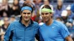 Federer-Nadal, un duelo histórico que cumple hoy 10 años - Noticias de tim henman
