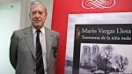 Tres novelas de Mario Vargas Llosa fuera del canon - Noticias de crimen pasional