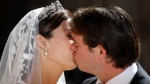 Los casados tienen menos dolencias cardíacas - Noticias de carlos alviar