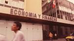 ¿Cómo se liberalizó la economía peruana en la década del 90? - Noticias de carlos bologna