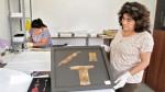 Se exhibirán los tesoros del último gobernante inca - Noticias de cultura lambayeque