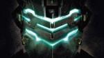 EA Games: Dead Space será gratuito - Noticias de dead space
