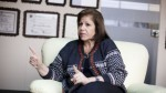 """""""Un camino para la calidad educativa"""", por Lourdes Flores Nano - Noticias de coneau"""