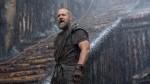 """Russell Crowe: """"'Noé' es la historia de una experiencia humana"""" - Noticias de broken city"""
