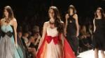 LIF Week: lo que debes saber de la semana de la moda limeña - Noticias de susan wagner