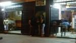 Menores ejercían la prostitución en locales clandestinos - Noticias de prostitución clandestina