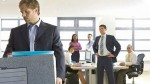Cómo trabajar cuando tu jefe es un psicópata - Noticias de bernard madoff