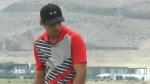 Golf: Miguel Tola debutó ganando la Copa El Comercio 175 años - Noticias de country club villa